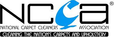 carpets cleaned by Dudley carpet cleaners